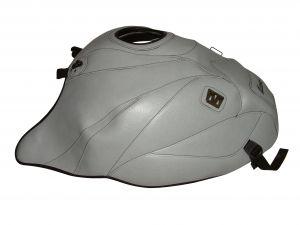 Tankschutzhaube TPR5217 - HONDA CB 1000 R [≥ 2008]