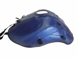 Tankhoes TPR5229 - KAWASAKI Z 1000 [2007-2009]