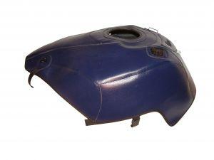 Petrol tank cover TPR5233 - KAWASAKI ZZR 1400 [≥ 2006]