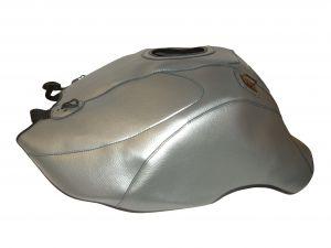 Tankhoes TPR5243 - KAWASAKI Z 1000 [2007-2009]