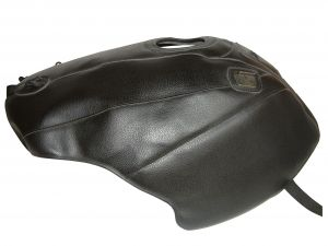 moto guzzi breva 750 deluxe seats petrol tank covers tank bags rates for france. Black Bedroom Furniture Sets. Home Design Ideas