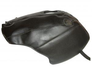 Capa de depósito TPR5254 - MOTO GUZZI BREVA 750