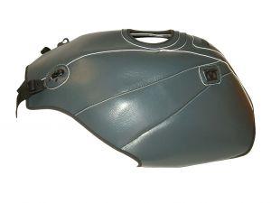 Capa de depósito TPR5263 - MOTO GUZZI NORGE 1200  [≤ 2014]