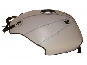 Capa de depósito TPR5264 - MOTO GUZZI NORGE 1200  [≤ 2014]