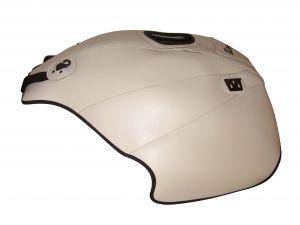 Capa de depósito TPR5265 - MOTO GUZZI NORGE 1200  [≤ 2014]