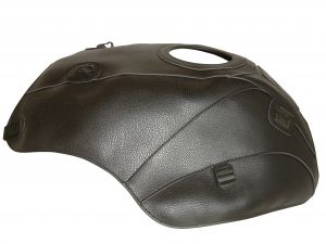 Tankhoes TPR5275 - BMW K 1100 LT [≥ 1994]