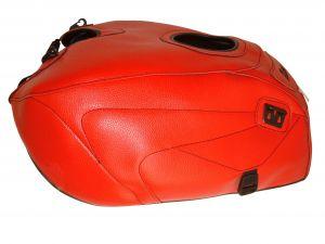Petrol tank cover TPR5323 - DUCATI 1098