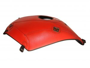 Petrol tank cover TPR5367 - BMW K 1200 RS  [1996-2005]