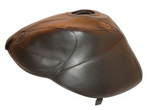 Capa de depósito TPR5399 - TRIUMPH SPRINT ST 1050 [2008-2011]