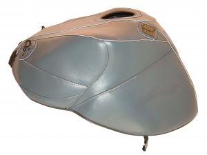 Copriserbatoio TPR5400 - TRIUMPH SPRINT ST 1050 [2008-2011]