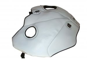Petrol tank cover TPR5410 - BMW R 1150 GS  [≥ 1999]