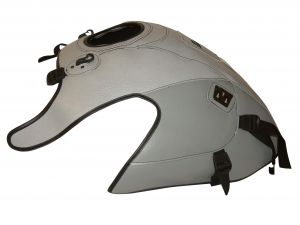 Petrol tank cover TPR5417 - BMW R 1200 GS ADVENTURE  [2005-2013]