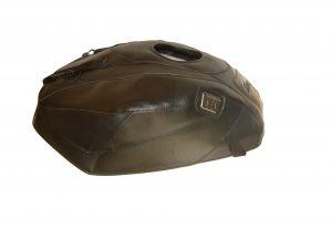 Tankschutzhaube TPR5421 - HONDA CBR 600 RR [≥ 2008]