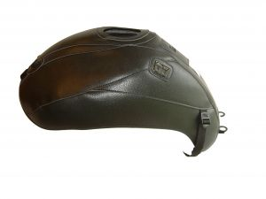 Petrol tank cover TPR5525 - YAMAHA XJ6 DIVERSION  [≥ 2009]