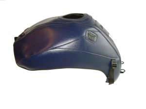 Petrol tank cover TPR5526 - YAMAHA XJ6 DIVERSION  [≥ 2009]