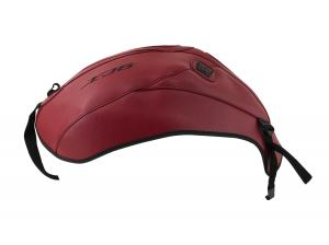 Petrol tank cover TPR5528 - YAMAHA XJ6 DIVERSION  [≥ 2009]