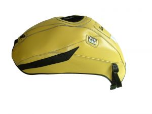 Petrol tank cover TPR5530 - YAMAHA XJ6 DIVERSION  [≥ 2009]