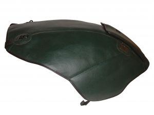 Copriserbatoio TPR5572 - HONDA PAN EUROPEAN ST 1100 [1990-2001]