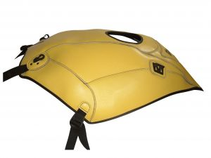 Petrol tank cover TPR5573 - BMW K 1200 RS  [1996-2005]