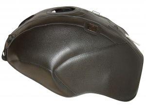 Tankschutzhaube TPR5592 - DUCATI MONSTER 620 [≥ 2002]