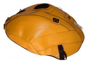 Tankschutzhaube TPR5599 - DUCATI MONSTER 620 [≥ 2002]