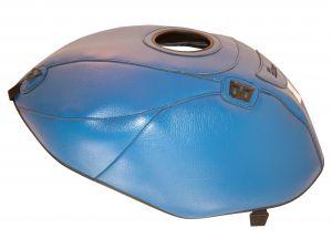 Capa de depósito TPR5601 - TRIUMPH SPEED TRIPLE 1050 [2005-2007]