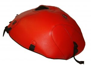 Capa de depósito TPR5606 - HONDA X11 [1999-2003]