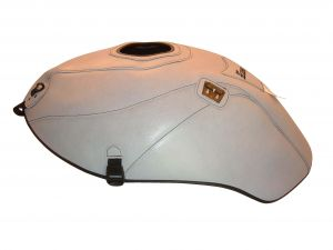 Tapis protège-réservoir TPR5612 - SUZUKI BANDIT 600 [1995-1999]