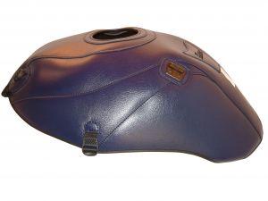 Capa de depósito TPR5613 - SUZUKI BANDIT 600 [1995-1999]