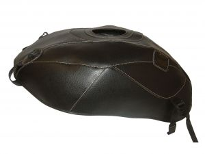 Tankhoes TPR5647 - SUZUKI GSX-R 1000 [≥ 2009]