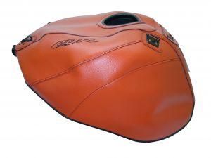 Copriserbatoio TPR5648 - HONDA CBR 900 [1997-1999]