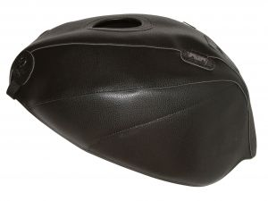 Petrol tank cover TPR5676 - HYOSUNG COMET GT 125  [≥ 2009]
