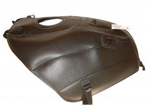 Tankhoes TPR5681 - HONDA CBR 1000 F [1987-2000]