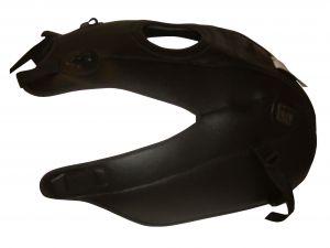 Tankhoes TPR5684 - HONDA CBF 125 [≥ 2009]