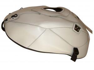 Tankhoes TPR5685 - SUZUKI GSX-R 1000 [≥ 2009]