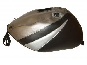 Copriserbatoio TPR5687 - SUZUKI GSX-R 1000 [2001-2002]
