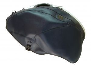 Petrol tank cover TPR5689 - DUCATI MONSTER 800 S2R