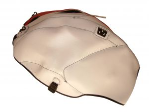 Petrol tank cover TPR5690 - DUCATI MONSTER 800 S2R