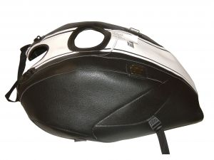 Petrol tank cover TPR5691 - DUCATI S4R