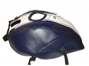 Cubredepósito TPR5692 - DUCATI S4R