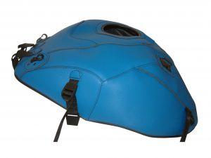 Capa de depósito TPR5701 - SUZUKI GSX-R 600 [2008-2009]