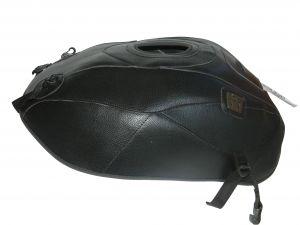 Tankschutzhaube TPR5706 - SUZUKI GSX-R 1000 [≥ 2009]