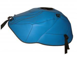 Capa de depósito TPR5708 - SUZUKI GSX-R 1000 [2007-2008]
