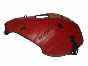 Tankhoes TPR5732 - HONDA DEAUVILLE NTV 700 [≥ 2006]