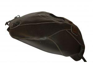 Tankhoes TPR5734 - KAWASAKI ZX-6R [≥ 2009]
