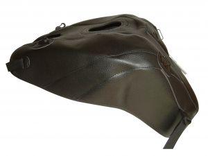 Tankhoes TPR5735 - KAWASAKI Z 1000 [2010-2013]