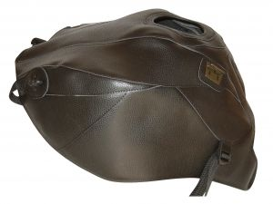Tankhoes TPR5741 - APRILIA RSV4 FACTORY [≥ 2009]