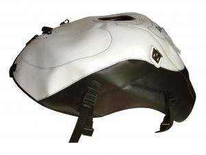 Tankhoes TPR5744 - KAWASAKI Z 1000 [2007-2009]