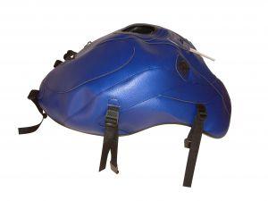 Tankhoes TPR5747 - KAWASAKI Z 1000 [2007-2009]