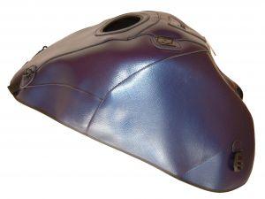 Capa de depósito TPR5748 - SUZUKI GSX-R 1300 HAYABUSA [≥ 2008]